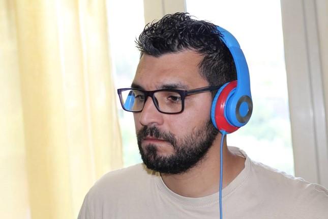 Amici di Mondospettacolo, oggi sono qui per presentarvi il talentuoso regista e scrittore Giuseppe Lo Conti. Giuseppe Lo Conti nasce a Messina il 20 Novembre 1986. Dopo aver finito 4 […]