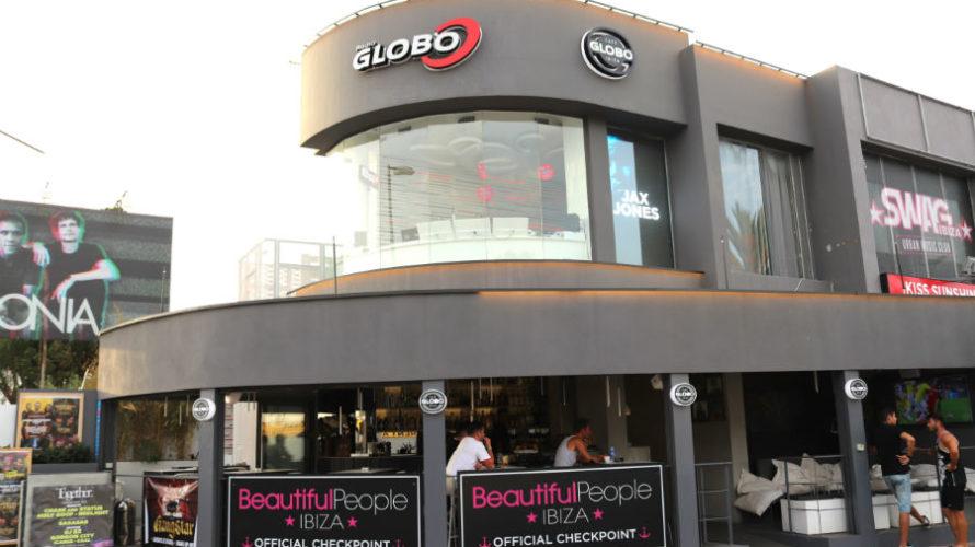Proseguono sino a domenica 26 agosto 2018 le dirette di Radio Globo da Ibiza; un appuntamento iniziato lo scorso 2 luglio e da quasi due mesi tiene compagnia agli ascoltatori […]