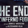 """E' in questi giorni nei cinema italiani """"The End? L'inferno fuori"""", il film ci è piaciuto così tanto che noi di Mondospettacolo dopo aver pubblicato la recensione e dopo aver […]"""