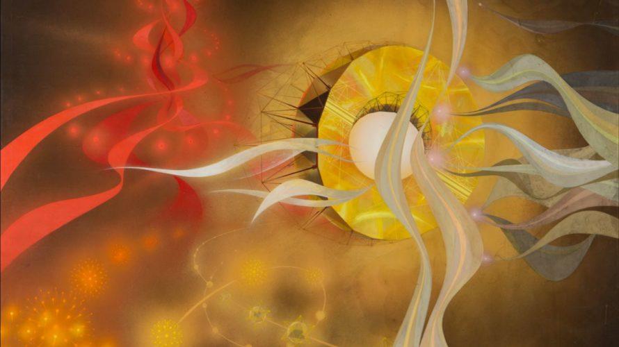 """Sarà inaugurato il 13 ottobre presso la Villa Reale di Monza la Mostra """"Un Nuovo volo su Solaris. Nuova Traiettoria"""" riadattamento del primo progetto internazionale del Museo AZ, """"Un nuovo […]"""