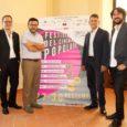 Presentato il Terni Pop Film Fest – Festival del Cinema Popolare, che si terrà a Terni dal 27 al 30 Settembre 2018, alla presenza dei direttori artistici Simone Isola e […]