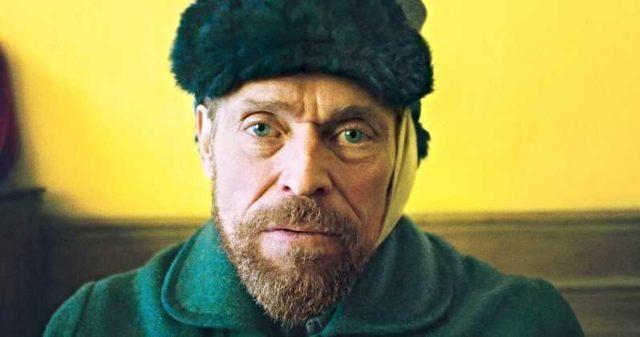 At Eternity's Gate è l'ultimo di una lunga serie di biopic sulla vita del celebre pittore olandese Vincent Van Gogh, firmato Julian Schnabel. Partendo dal momento in cui l'artista ha […]