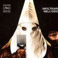 Sull'ondata dell'anti-trumpismo, non poteva mancare un regista come Spike Lee – da sempre attento alle problematiche razziali dell'America di oggi – a dire la sua. Ed ecco che, in occasione […]