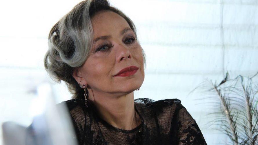 Ornella Muti è un'affascinante e misteriosa femme fatale nel primo trailer di Daitona, irriverente dark comedy diretta da Lorenzo Giovenga. Nel cast, accanto alla star italiana, il talento emergente Lorenzo […]