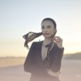Just a passenger è il titolo del nuovo singolo della cantautrice statunitense IamAlina, dal 18 settembre in tutte le piattaforme digitali. Tra suoni latini e dancehall, il brano è dedicato […]