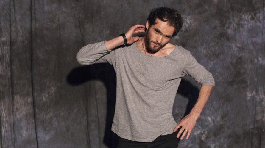 """""""Who You Are"""" è il singolo di debutto internazionale di Mihail, considerato uno tra i fenomeni musicali dell'anno. In Italia ha raggiunto il primo posto nelle classifiche Airplay italiane (attualmente […]"""