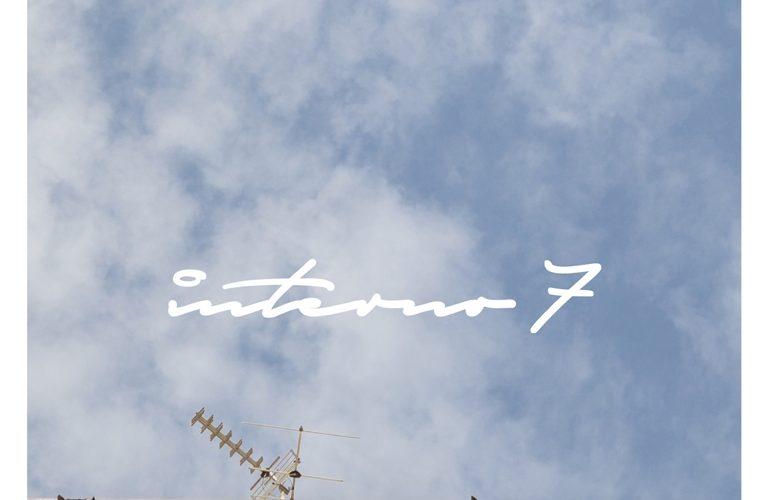 Disponibile da venerdì 28 settembre nelle piattaforme digitali e CD con bonus track nei negozi, la seconda parte di Interno 7, il nuovo album di Piotta. Dopo le prime sei […]