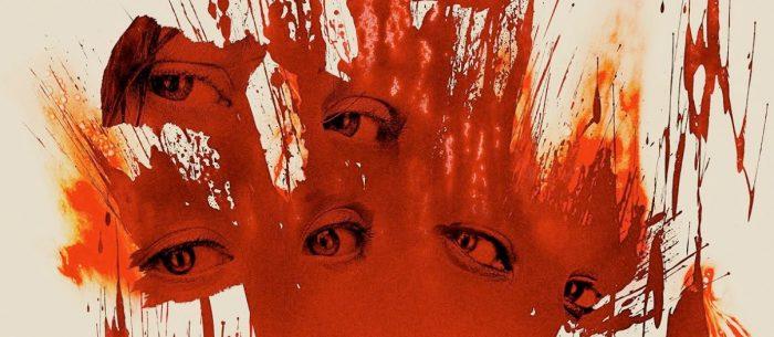 Presentato in concorso alla settantacinquesima Mostra d'arte cinematografica di Venezia, Suspiriadi Luca Guadagnino è il remake dell'omonima, celebre pellicola diretta da Dario Argento nel 1977. Come nel film originale, anche […]