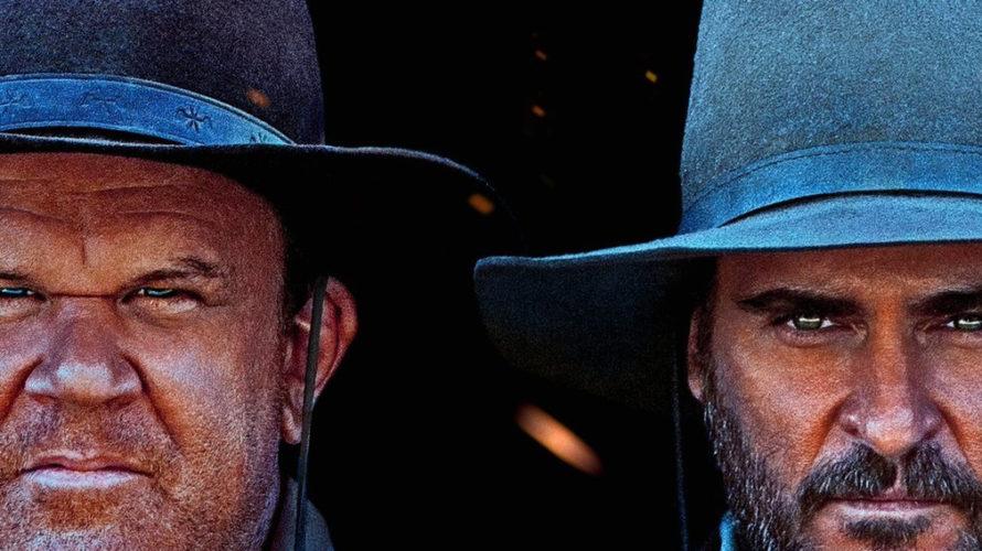 Presentato in concorso alla settantacinquesima Mostra internazionale d'arte cinematografica di Venezia, I fratelliSistersconsente al cineasta francese Jacques Audiard di affrontare per la prima volta il genere western. Ci troviamo nell'Oregon, […]