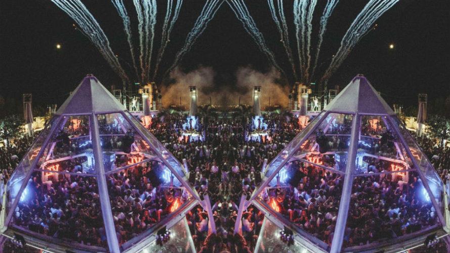 Sabato 22 settembre 2018 la Villa delle Rose di Misano Adriatico saluta l'estate 2018 nel migliore dei modi, con il closing season party che propone in consolle in dj Mauro […]