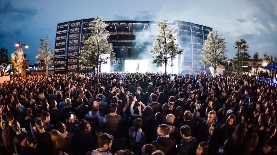 Domenica 7 ottobre 2018 (dalle ore 15) inizia ufficialmente la marcia di avvicinamento ad AperyShow 2019, in programma a Piazzola Sul Brenta dal 24 al 29 aprile 2019. Domenica 7 […]