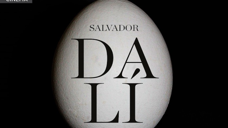 Per le celebrazioni dei trent'anni dalla scomparsa di uno degli artisti più eclettici e geniali del Novecento, arriva sul grande schermo per laGrande Arte al Cinemail film evento Salvador Dalí. […]