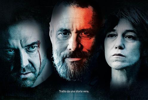 Dark Crimesè un thriller che arriva nelle sale cinematografiche italiane con circa due anni di ritardo, in quanto girato in Polonia nel 2016. Un thriller che vede alla regia Alexandros […]