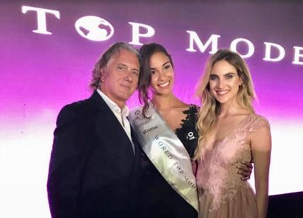 Si è svolta nella magica cornice del Salento, presso La Casarana Wellness Resort diretta dal 2011 dal manager Dott. Matteo Alibrando, la Finale Nazionale di World Top Model Italia, il […]