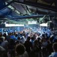 Sei locali, un ristorante, un festival: sabato 15 settembre 2018 Lobby Agency ha salutato l'estate con il closing party del King's Club di Jesolo, e sabato 22 settembre 2018 è […]