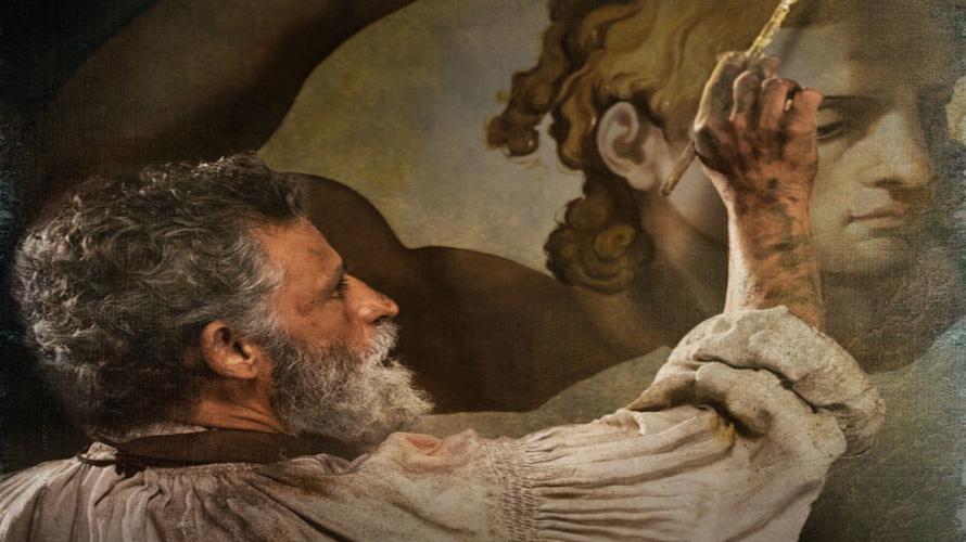 Quando l'arte incontra il cinema nascono piccoli gioielli chevantano non solo un fine socio-educativo-divulgativo, ma anche una riscoperta del nostro immenso patrimonio artistico: Michelangelo Infinito, dedicato all'insigne scultore, architetto e […]