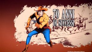 Dal 2 ottobre al Museo della Permanente in Milano prende il via l'originalemostra dedicata ad un mito ovvero Tex Willer, dopo 70 anni dal suo debutto. L'arte del fumetto, non […]