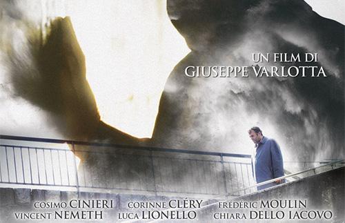 È vero il fatto che il cinema di genere italiano sia definitivamente morto? Se si pensa ai fondi che ogni anno le più importanti case di produzione destinano al settore, […]