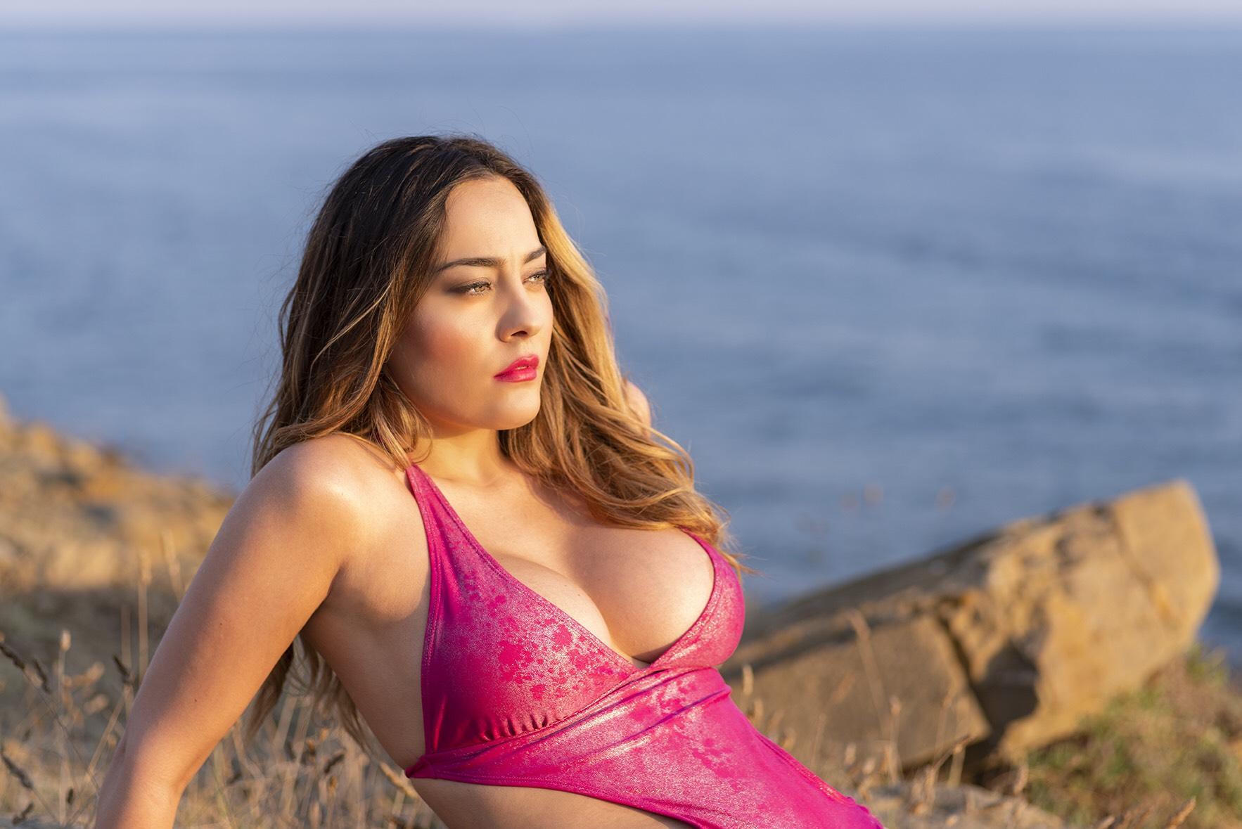 Paola Saulino nude (78 foto) Is a cute, 2017, cleavage