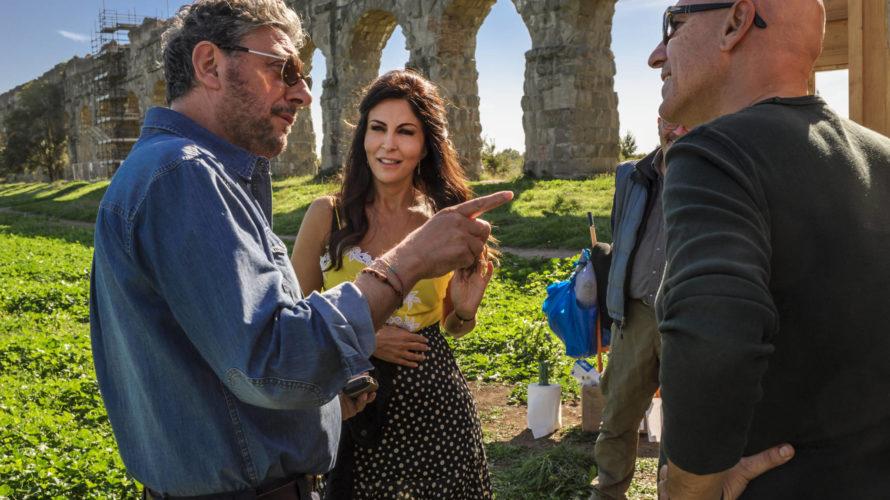 """Amici di Mondospettacolo, proprio ieri è uscito al cinema il nuovo film di Francesco Miccichè """" Ricchi di Fantasia"""", film del quale abbiamo già pubblicato la recensione curata dal nostro […]"""