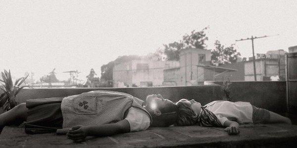 Presentato in concorso alla settantacinquesima edizione della Mostra d'Arte Cinematografica di Venezia, Roma è l'ultima fatica del cineasta messicano Alfonso Cuaron, rivelatasi una vera e propria sorpresa all'interno della storica […]