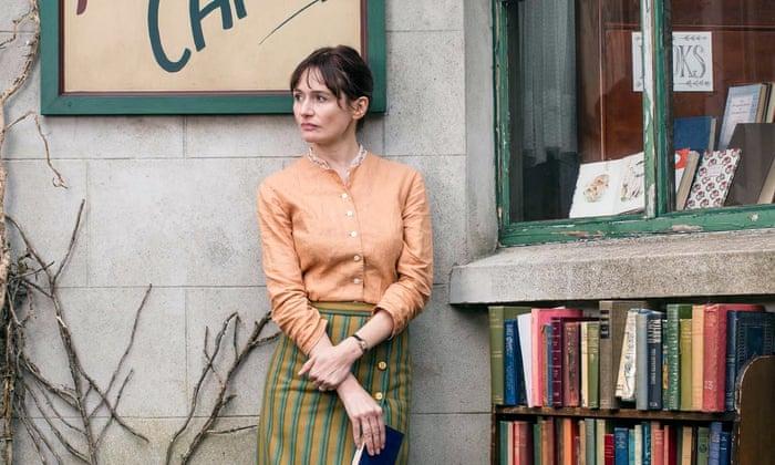 La casa dei libri è un film della regista spagnola Isabel Coixet (La vita segreta delle parole, Le cose che non ti ho mai detto, Another me). Anche sceneggiatrice, la […]
