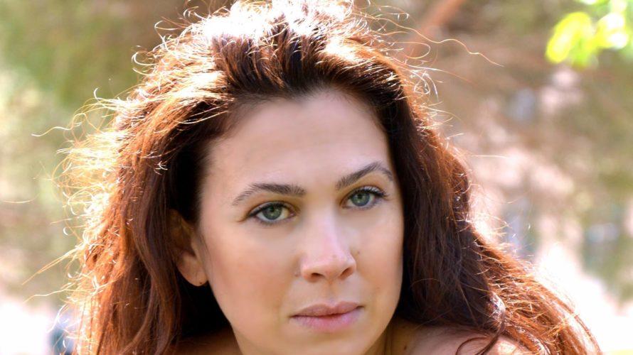 """Amici di Mondospettacolo, oggi andiamo a New York per intervistare l'attrice italiana Eleonora Micali, che ci parlerà del suo spettacolo: """"Una Donna Fantasiusa"""". ELEONORA MICALI Eleonora Micali nasce a Lentini, […]"""