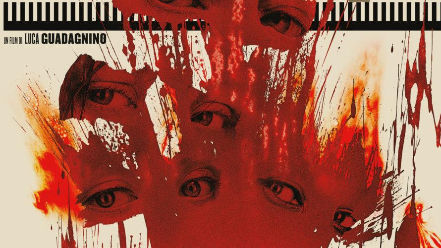 Il candidato all'Oscar® Luca Guadagnino (Chiamami col tuo nome) dirige una versione inquietante e visionaria del classico horror del 1977, Suspiria. In questo scioccante horror psicologico, l'ambiziosa danzatrice americana Susie […]