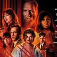 Con un ricchissimo cast comprendente, tra gli altri, Jeff Bridges, Chris Hemsworth, Dakota Johnson e John Hamm, in 7 sconosciuti a El Royaleabbiamo un hotel a cavallo tra la California […]