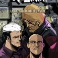 """Prankster comics presenta: """"Rebirth – """"La battaglia delle casate"""" Vol.1"""" E' con orgoglio che vi presentiamo il primo volume di questa trilogia che unisce thriller e fantascienza. Un punto di […]"""