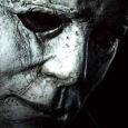 Sono trascorsi quarant'anni da quando Halloween – La notte delle streghe di John Carpenter ha messo piede nelle sale, rivelandosi il capolavoro dell'horror da cui non pochi hanno in seguito […]