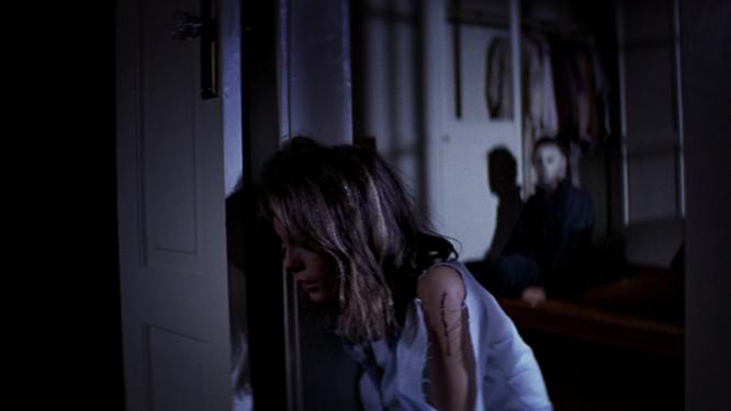 La notte delle streghe si avvicina… Quale modo migliore per prepararsi a Halloween se non accorrere in sala a vedere uno dei cult horror di tutti i tempi? QMI Stardust […]