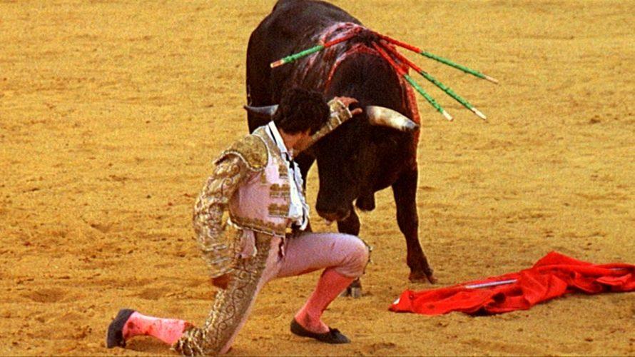 Subito dopo aver affermato ulteriormente il suo nome grazie ad un caposaldo come Le mani sulla città, nel 1965 Francesco Rosi decise di spostare la propria attenzione in terre catalane, […]
