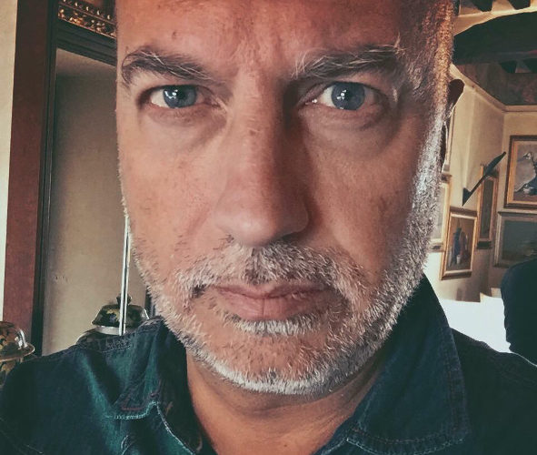 Il Taccuino Ufficio Stampa Presenta  Lo spazio torbido di Simone Cozzi Lo spazio torbido è un romanzo poliziesco ambientato nell'Italia fascista dei primi anni trenta. Al Delegato di polizia […]