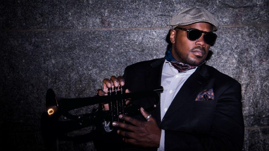 Jeremy Pelt è considerato tra i migliori trombettisti della scena jazz contemporanea. Dal Sud della California si è trasferito a New York, dove si è diplomato al Berklee College of […]
