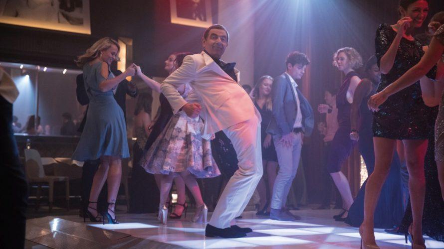 Non c'è due senza tre anche quando si tratta dell'agente segreto più pasticcione del mondo: il Johnny English dalle fattezze dell'attore Rowan Atkinson, ovvero il mitico Mr. Bean, che con […]