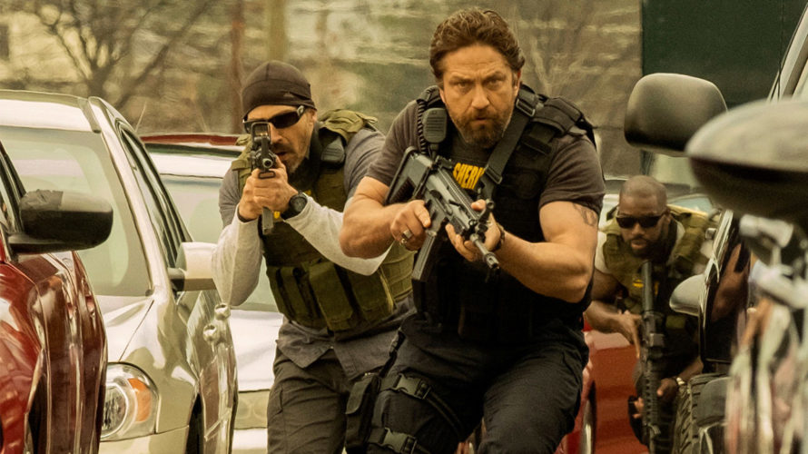 Il crime movie americano ormai è ben ancorato nel regno delle rapine, tramite film che possano analizzare la mentalità e le psicologie di uomini al di là della legge, alle […]