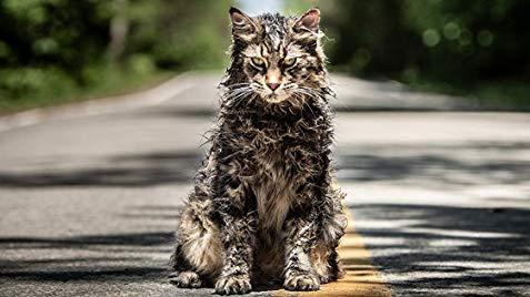 Chi non ricorda Pet sematary, lo zombie movie che, diretto nel 1989 da Mary Lambert traendo ispirazione dal romanzo di Stephen King, venne distribuito in Italia con il titolo Cimitero […]