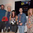 L'annuncio del bravo artista nella presentazione della XVI Edizione del Roma videoclip-il cinema incontra la musica, in una affollata sala Auditorium Arte-Festa del cinema di Roma, dove è stato premiato […]