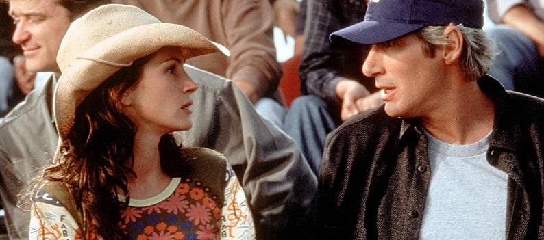 Nel 1990, la coppia d'oro Richard Gere e Julia Roberts esplose nelle sale con una nuova versione tutta hollywoodiana della storia di Cenerentola: Pretty woman, che molti, all'epoca, accorsero al […]