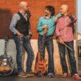 """""""Pepper Games"""" è l'ultimo studio album del Trio Bobo, prodotto da Nadir Music e distribuito da Egea. Il Trio Bobo, in ormai più di quindici anni di intensissima attività live […]"""