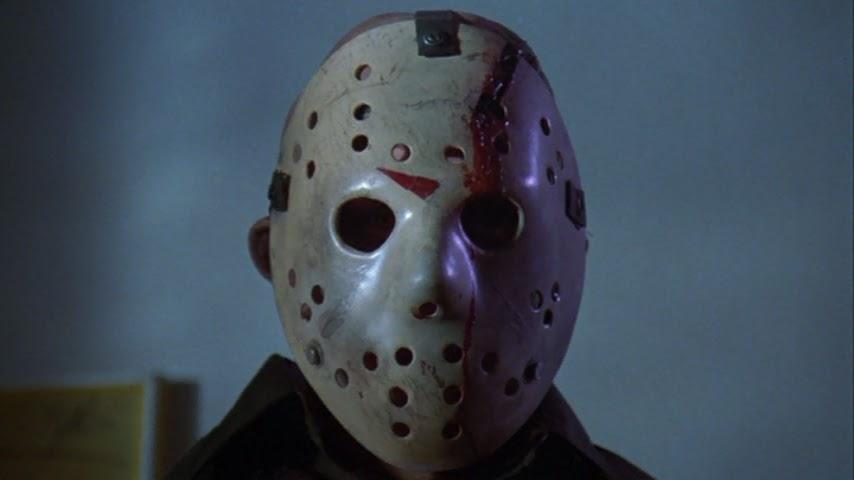 Nel 2009 lo abbiamo visto tornare all'opera nel reboot Venerdì 13 che, diretto da Marcus Nispel, provvide a condensare le tematiche dei primi tre capitoli della mitica saga horror iniziata […]