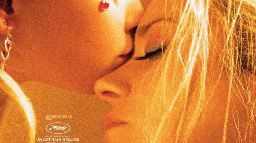 L'esordiente regista Vanessa Filho indaga sul difficile rapporto madre-figlia con il film drammatico Angel face, presentato in Un certain regard al Festival di Cannes del 2018. Marlène (Marion Cotillard) è […]