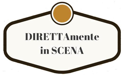 DIRETTAmente in SCENA, la prima piattaforma italiana di teatro in diretta che ha coniugato cinema, teatro e social, è giunta alla sua seconda stagione, quest'anno tutta al femminile e con […]