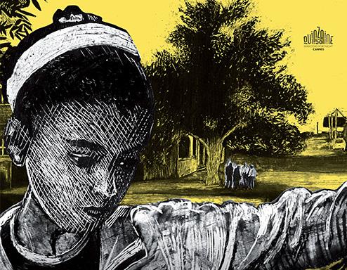 La strada dei Samouni è tratto da una storia vera: il bombardamento avvenuto a Gaza durante l'operazione Piombo Fuso nel 2009. Sul filo dei ricordi, immagini reali e racconto animato […]