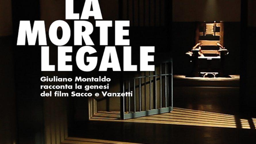 Giuliano Montaldo è, forse, l'ultimo dei registi coraggiosi, quello che i film di denuncia li ha sempre fatti con orgoglio e passione, senza mai piegarsi alle leggi del mercato. Nel […]