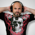 Sabato 20 ottobre 2018 Paolo Ortelli (nella foto) festeggia i suoi primi 40 anni al Pelledoca di Milano con un dj set più che speciale, nel quale non mancheranno tutte […]