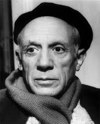 Pablo Picasso è noto soprattutto per i suoi dipinti che hanno rivoluzionato il concetto di arte e introdotto nuovi valori di riferimento; meno conosciuta è, invece, la sua produzione come […]