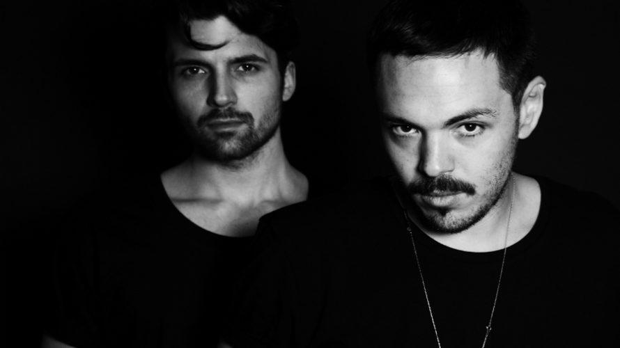 Mercoledì 31 ottobre 2018 all'Amnesia Milano la notte di Halloween si trasforma in Avotre Night, con i suoi due dj più rappresentativi, negli anni capaci di farsi apprezzare con i […]