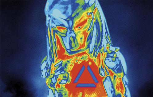 Da attore nel primo, fortunato capitolo della saga iniziata nel 1987 da John McTiernan, a regista e sceneggiatore perThe predator, suo quarto capitolo (se escludiamo i due cross over con […]